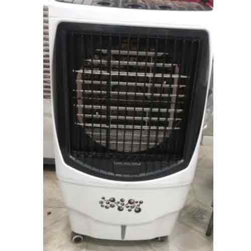 Air Cooler Unit