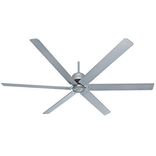 High Volume Low Speed Fan In Lakhimpur