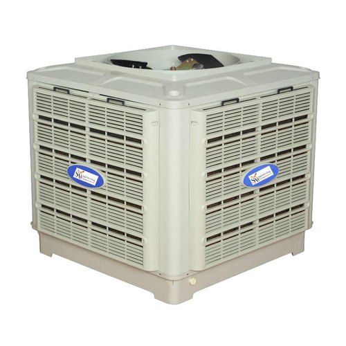 Industrial Cooler System In Rajkot