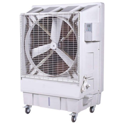 Jumbo Air Cooler In Janakpur