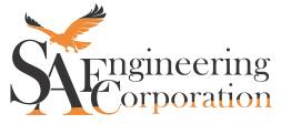 SA Engineering Corporation